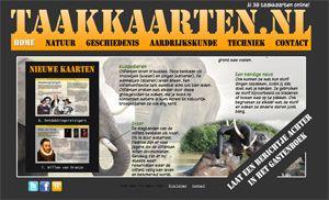 www.timgearz.site90.com www.taakkaarten.nl