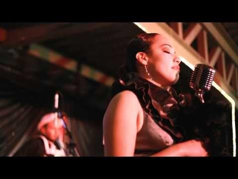 Calacas jazz band- sweet georgia brown