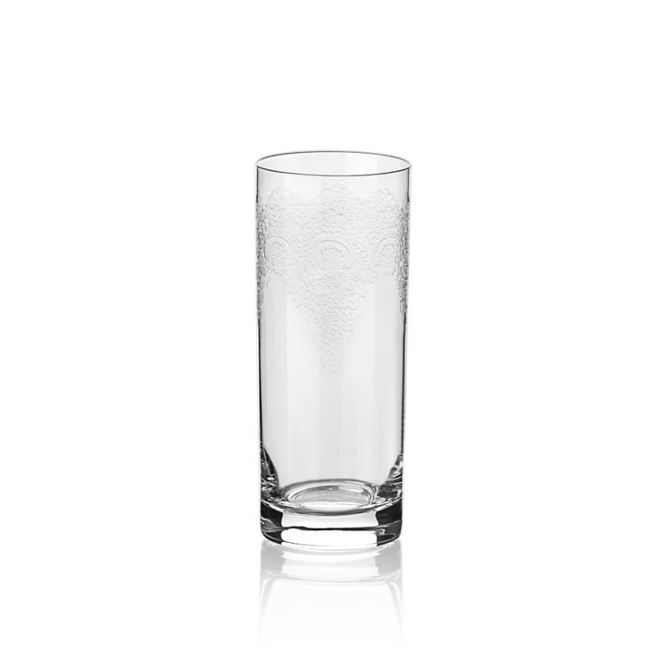 Grace Rakı Bardağı / Raki Glass #bernardo #tabledesign #glass