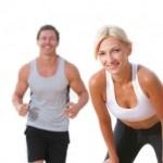 Testosterone makes men and women smile.http://www.antiagingworld.net/2012/05/testosterone-pellets-for-men-and-women/