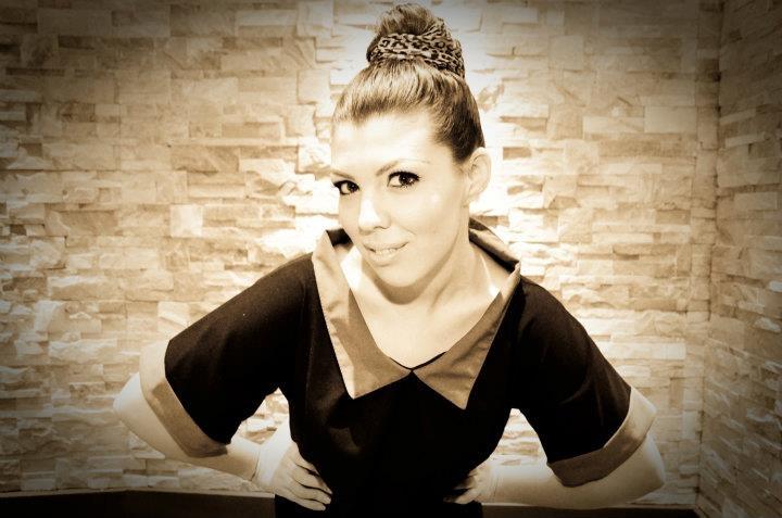 Rossella Cappadone | finalista 2012  P.I.M.U.social  http://www.facebook.com/premiomassimourbani/app_190322544333196