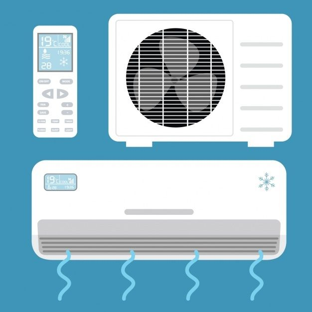 Top 10 Reasons How To Fix Ac Not Cooling Problem 2020 With