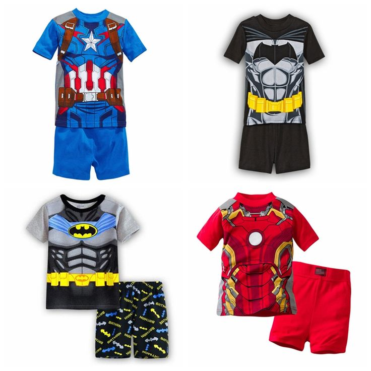 New summer Baby Sleepwears  Suits Boys  Pajamas Children Pyjamas Girls Cartoon Pijamas Kids Clothing set     Tag a friend who would love this!     FREE Shipping Worldwide     Buy one here---> https://hotshopdirect.com/new-summer-baby-sleepwears-suits-boys-pajamas-children-pyjamas-girls-cartoon-pijamas-kids-clothing-set/      #thatsdarling #shopoholics #shoppingday #fashionaddict #currentlywearing #instastyle #styleblogger #styleinspo #Shop #Ecommerce #hotshopdirect #Sale #Onlineshop…