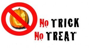 Why we don't participate in Halloween - Raising Soldiers 4 Christ