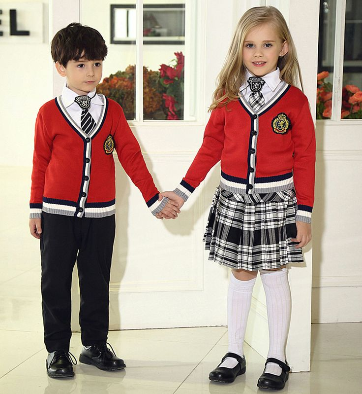 25+ Best Ideas about British School Uniform on Pinterest ...