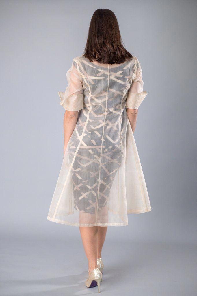 Macys Plus Size Womens Formal Dress ...