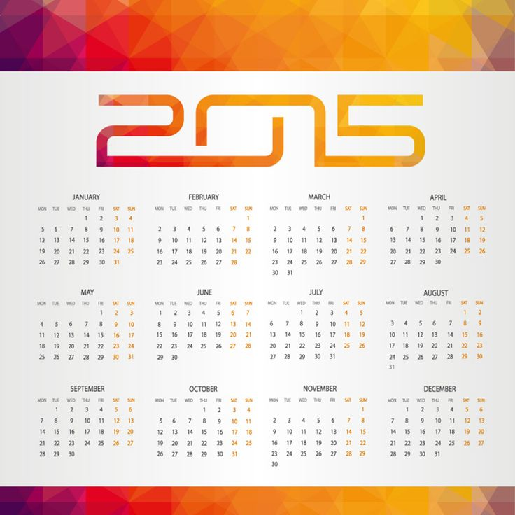 Are you looking for 2015 Calendar Wallpapers? Download latest collection of 2015 Calendar Wallpapers from our website Wallpapers111.