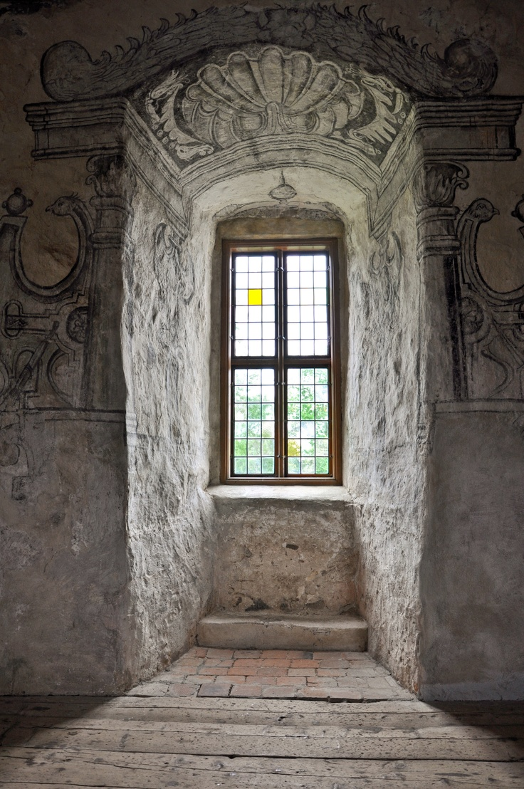 84 best inside castle walls images on pinterest | castle ruins