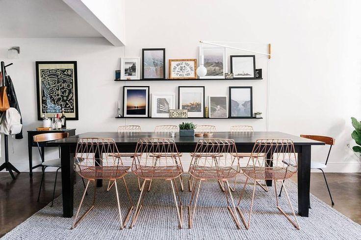 amazing community/dining table? @savmetcalf   #reedsunaidiexpo #sunaidiexpo  #decofair #exhibition #interiordesign #decor #homedecor #interior #interiordesign #design #outdoor  #art #furniture  #saudiarabia  #jeddah #riyadh