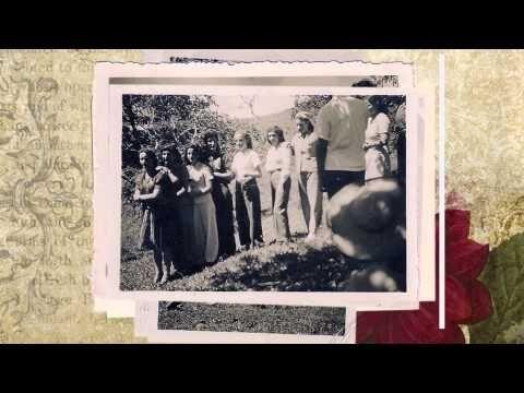 Yotecuro, Retratos del Cali viejo - YouTube