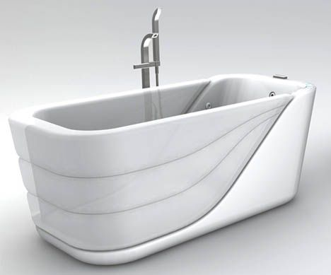 17 Best Images About Walk In Bathtubs On Pinterest