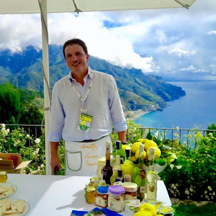 #Amalfi #Lemon #Tour & #Limoncello #Class 🍋🇮🇹🍸🍹🥃 #amalficoast #lemoncream #lemonbaba #lemonhoney #liquors #drink #limoncelloclass🍋 #lemonmind🍋 #belmondpostcards #amalficoastweddings #showclass #amalfilemonexperience #lemontour #organicfarm