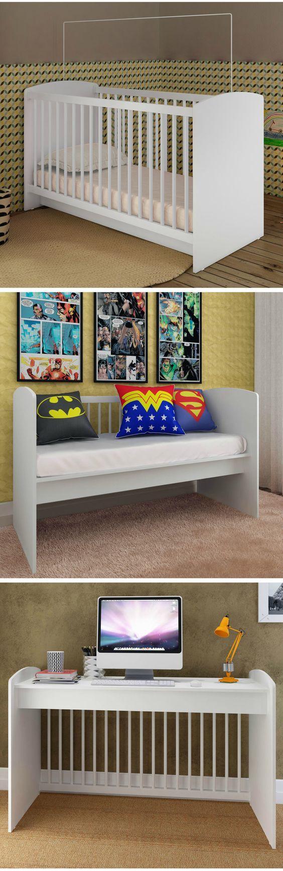 Mejores 75 Im Genes De Muebles Reciclados Recycled Furniture En  # Oohlala Muebles Y Accesorios Infantiles