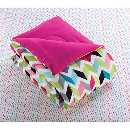 15 best Kids New Room images on Pinterest | Bed in a bag ...