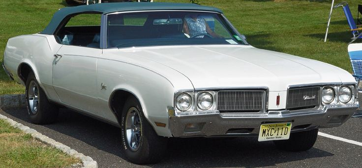 13 best images about stuff to buy on pinterest cars for 1987 cutlass salon t tops