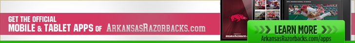 Football - Schedule - ArkansasRazorbacks.com - Official Site of Arkansas Razorback Athletics #razorbackfootballschedule2013