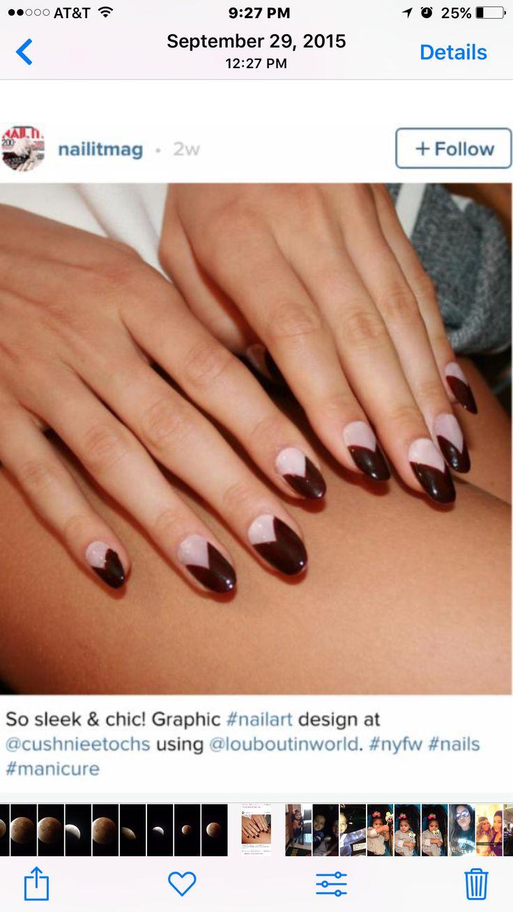 Beauty Secrets Nail Polish Thinner Msds - CrossfitHPU