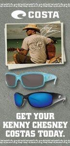 Costa Del Mar Isabela Sunglasses - Black Coral Frame/580P Gray Plastic Lens - Gander Mountain