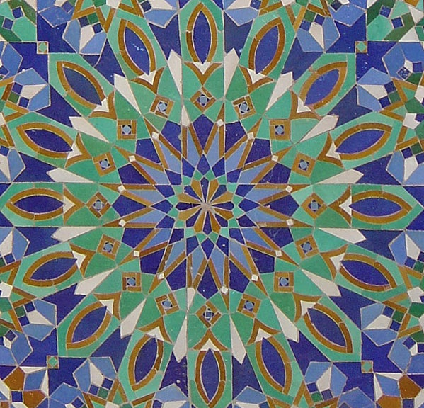 21 best Colors images on Pinterest Stamping, Rugs and Abstract art - Chambre De Commerce Francaise Maroc
