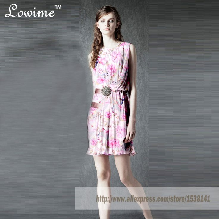 http://babyclothes.fashiongarments.biz/  New Style Colorful Print Homecoming Dress with Sash Girls Summer Fall Dress Mini Vestidos Short Party Gowns Robe De Soriee, http://babyclothes.fashiongarments.biz/products/new-style-colorful-print-homecoming-dress-with-sash-girls-summer-fall-dress-mini-vestidos-short-party-gowns-robe-de-soriee/,  Photo Show:  ,   Photo Show:      If you want the custom made, please choose any standard size when ordering, then write your measurements details in the…