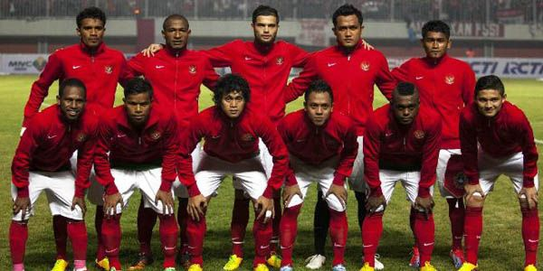 indonesia the winner semi final vs turkey