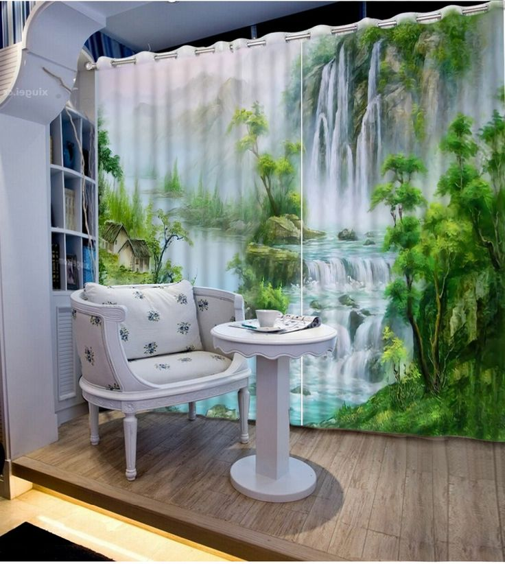 Best 10+ Green Bedroom Curtains Ideas On Pinterest