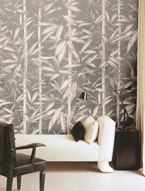 Carta Da Parati Domus.Limonta Wall Wallpaper Tapestry Room