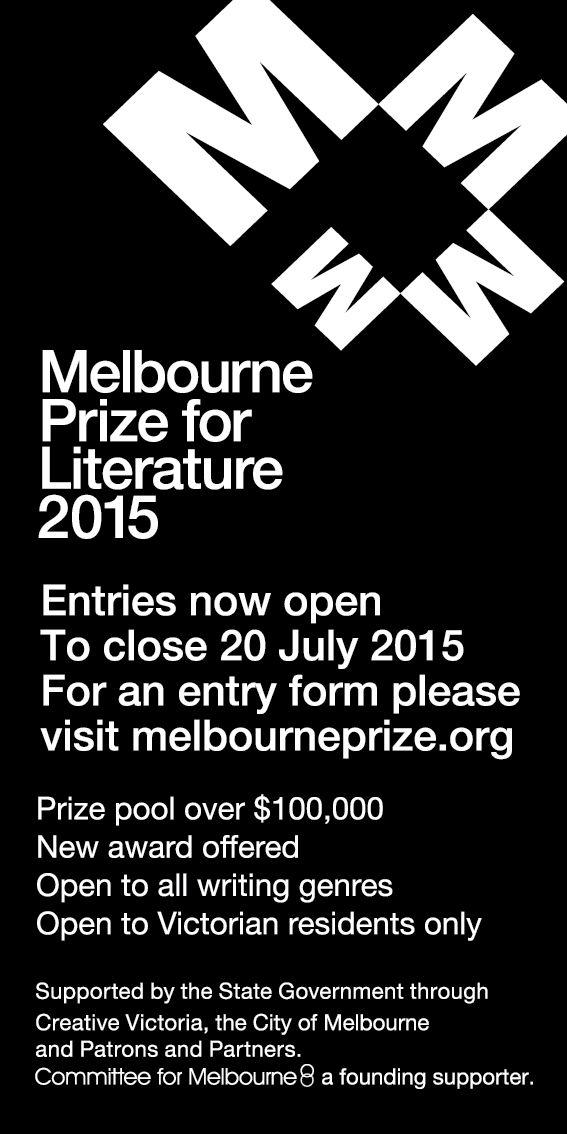 Story Wine Prize runner-up: 6 pm Saturday Night | 217 Summer 2014 | Sally Breen | Overland literary journal