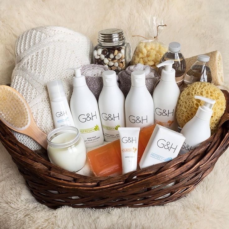 Welcome your house guests with G&H this weekend!  The collections are naturally inspired and holistically designed to refresh, nourish, and protect against impurities, wetness and odor.  There's no doubt the ones you❤️ will relax and feel at . #Skincare #Amway #NaturalSkincare #BeautifulSkin #BodyCare