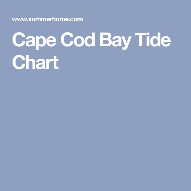 10 best cape cod images on Pinterest Cape, Capes and Mantles