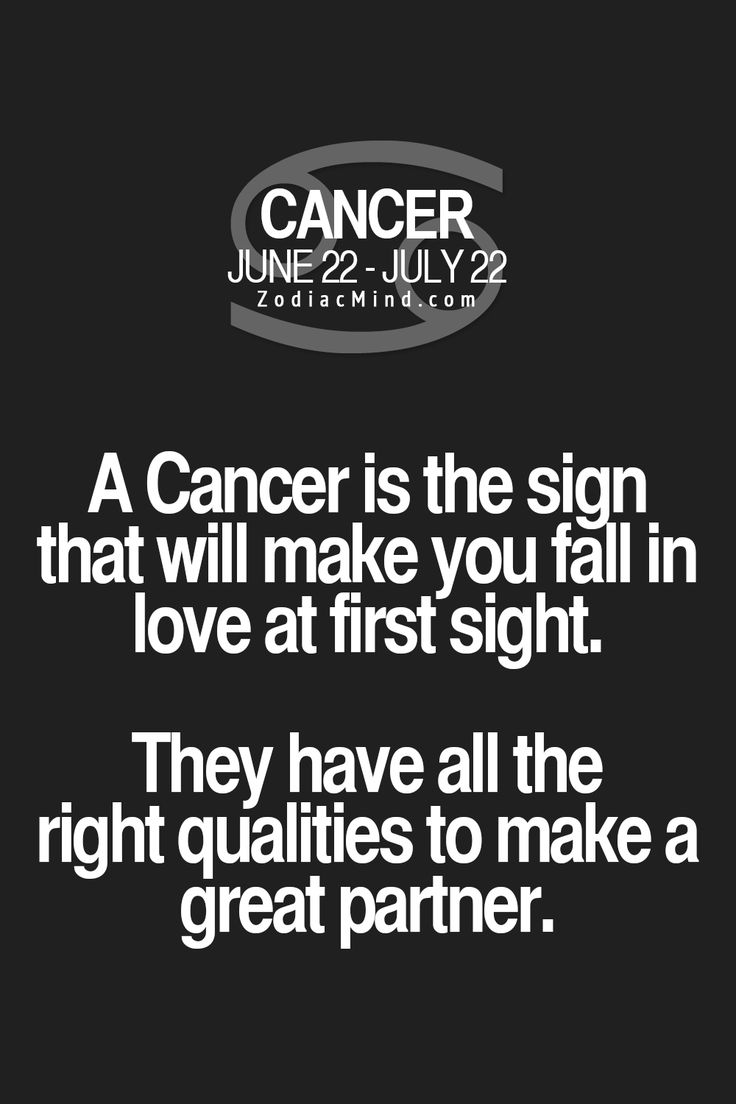 Fun facts about your sign