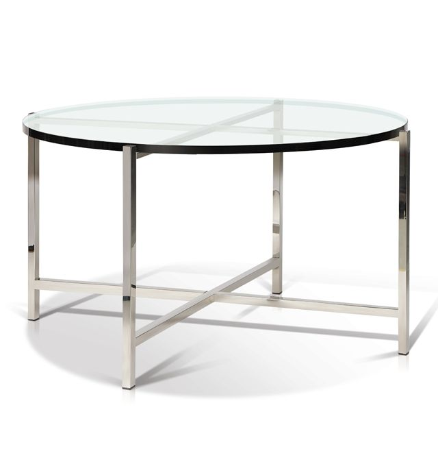 1000 images about coffee end tables on pinterest side for Q furniture abbotsford