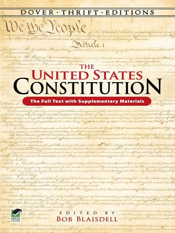 an informative paper about the divisions of united states constitutional law If a constitution explicitly stated that other national laws were part of the  on  constitutional commitments to education, we matched information provided in.