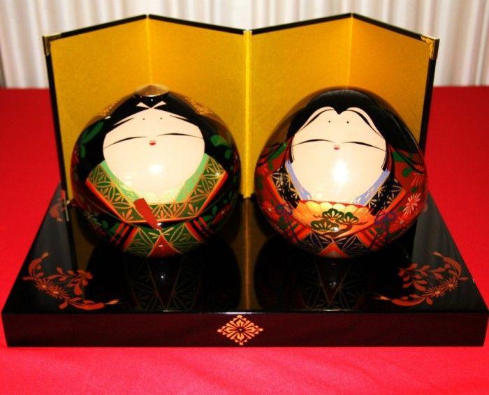 大内塗 | 伝統的工芸品 | 伝統工芸 青山スクエア