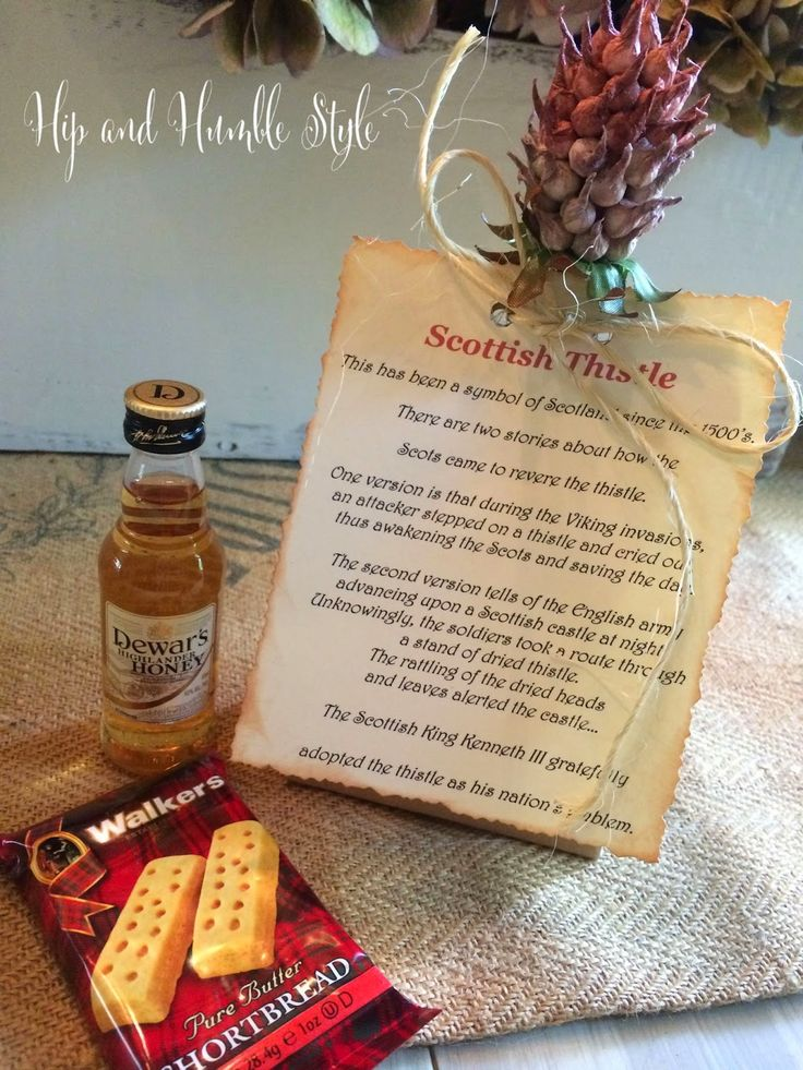 253 Best Outlander Themed Party Ideas Images On Pinterest