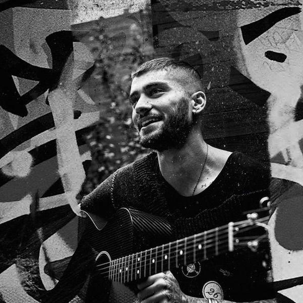 "Zayn Malik Explains How His Dad Influenced His Urdu-Sung Track ""Flowers"" - http://oceanup.com/2016/10/21/zayn-malik-explains-how-his-dad-influenced-his-urdu-sung-track-flowers/"