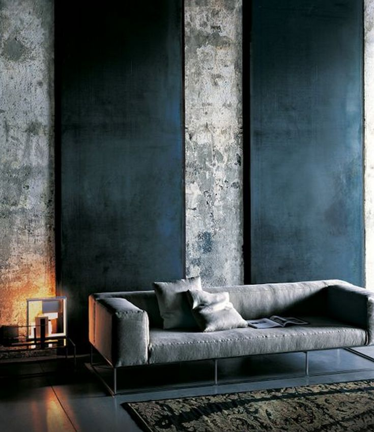 10 beautiful rooms for inspiration by MadAboutTheHouse >> http://www.madaboutthehouse.com/10-beautiful-rooms-33/?utm_content=bufferb2d60&utm_medium=social&utm_source=pinterest.com&utm_campaign=buffer #interiordesigner #homestyle