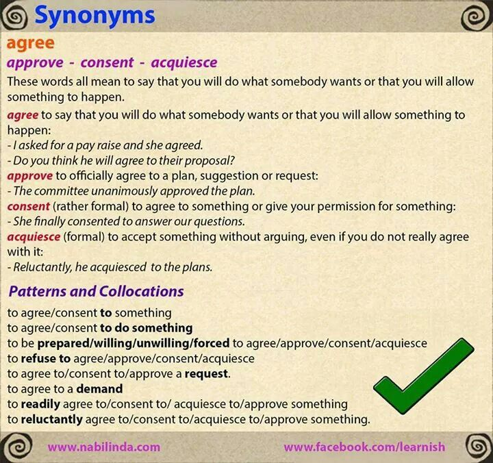 English Verbs  English Vocabulary  English Language  English Grammar   Teaching English  Vocabulary Building  Better English  Learn English  Esl. 78 best synonym images on Pinterest   English lessons  Learn