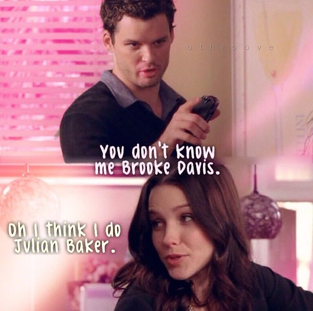587 best One Tree Hill!! images on Pinterest | One tree hill, Film ...