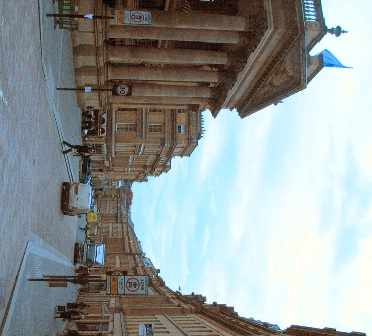 Abandoned Buildings Newcastle Uk: 26 Best Amble Northumberland Images On Pinterest
