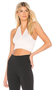 New Free People That's A Wrap Top online. Find the perfect Camilla Clothing from top store. Sku jhpv80678zcux76800