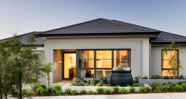 House Designs Perth   New Homes Perth, WA - Dale Alcock