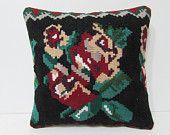 aztec pillow case extra large throw pillow modern cushion cover ethnic throw pillow extra large pillow ethnic cushion body pillow case 25720