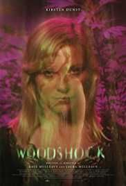 Woodshock 2017 Movie Download HD Free Direct exclusive on hdmoviessite.Enjoy top rated 2017 Punjabi movies in just single hit.