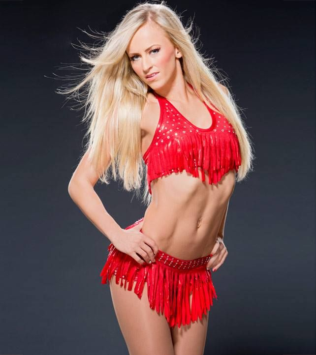 168 Best Images About Wwe Sexi Divas On Pinterest-5224