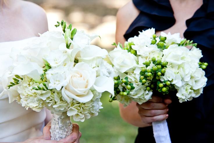 Kiwi Fleur Florist Savannah GA Savannah Wedding Bouquets