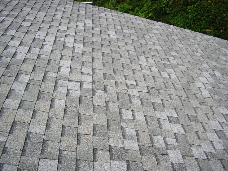 Best Lm Cobblestone Grey Roofing Pinterest Grey 400 x 300