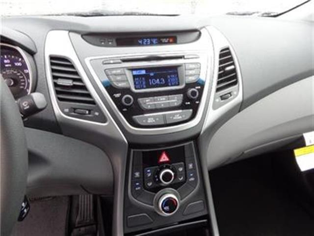 New 2017 Hyundai Elantra In Enterprise Dothan Al Mitchell Cars