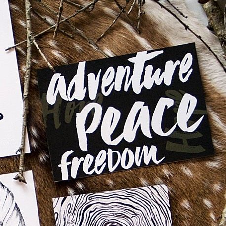Embracing the on trend Khaki and nature feel of our Be an Adventurer art print. It is about the adventure, the freedom and the peace you discover and experience along the journey to freedom. Where you learn to hope and love afresh. Available online now in a3, a4 and custom sizes... #bedroomdecor #intricatecollections #ontrend #adventureawaits #beanadventurer #paintedtypography #peace #adventure #freedom #rusticdecor #khaki #homedetails #nzmama #nzdesign #internationalshipping #artforall…