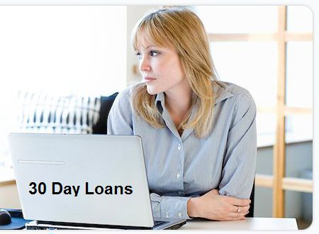 Large payday loans online picture 9